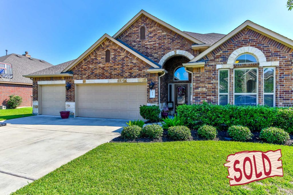 real estate realtors homes for sale baytown deer park kemah la porte mount belvieu pasadena seabrook